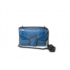 Bag GIULIA piccola con catena