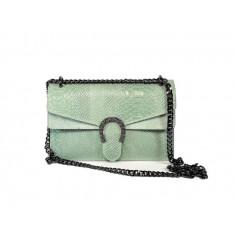 Bag GIULIA grande con catena