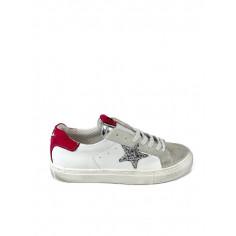 Sneaker star102