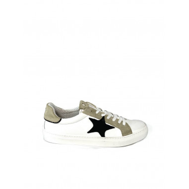 Sneaker Uomo GOLD1U