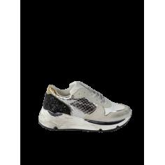 Sneaker Elettra