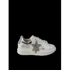 Sneaker Gaeta