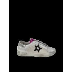 Sneaker Kurling stella