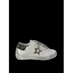 Sneaker Kurling2 stella