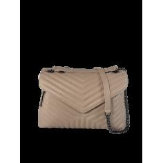 Bag catene ELENA
