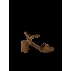 Sandalo classico forma...