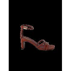 Sandalo forma quadrata...