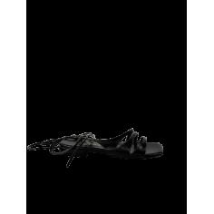 Sandalino forma quadrata...