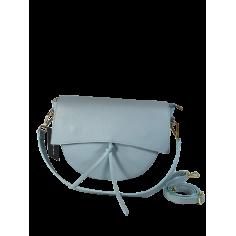Bag ANITA doppia tracolla