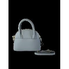 Mini Bag MARTA