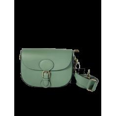 Mini Bag CATE con tracolla