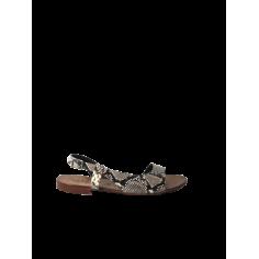 Sandalo slingback 011