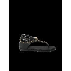 Sandalo infradito borchie 60