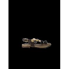 18+ Sandalo infradito...