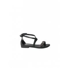 18+ Sandalo Monete Cocco 7558