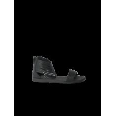 18+ Sandalo cavigliera 6711