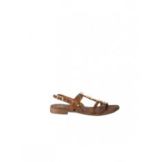 18+ Sandalo monete cocco 7559