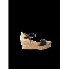 Porronet Sandalo zeppa 2650