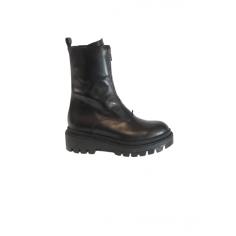 NINA05 Boot doppia cerniera...