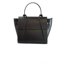 Bag BIANCA