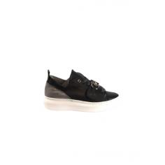 MCD21 Sneaker platform...