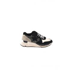 ELETTRA Sneaker rialzata...